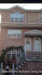 Photo of 4 Marisa 1 Court #1, Staten Island, NY 10314 (MLS # 1123602)