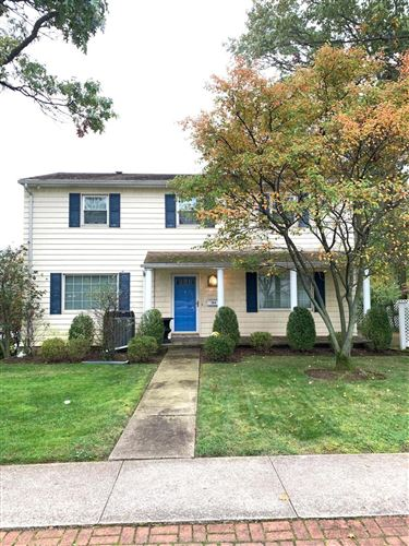 Photo of 154 Sycamore Avenue, Staten Island, NY 10308 (MLS # 1141608)