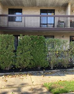 Photo of 18 Kathy 2a Place #2a, Staten Island, NY 10314 (MLS # 1133616)