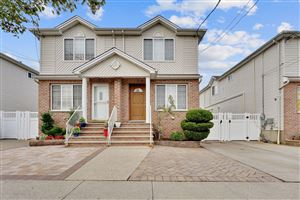 Photo of 59 Beresford Avenue, Staten Island, NY 10314 (MLS # 1131618)
