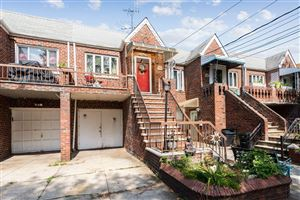 Photo of 2449 Stuart Street, Brooklyn, NY 11229 (MLS # 1131624)
