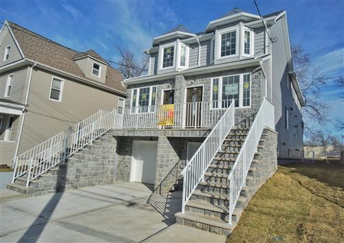 Photo of 35 Mountainview Avenue, Staten Island, NY 10314 (MLS # 1140626)