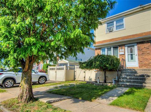 Photo of 547 Riga Street, Staten Island, NY 10306 (MLS # 1140627)