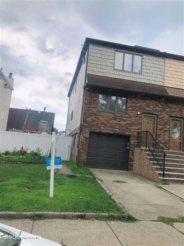 Photo of 85 Ludlow Street, Staten Island, NY 10312 (MLS # 1139633)