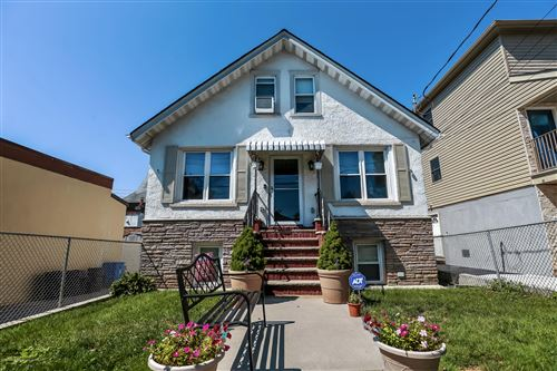 Photo of 126 Piave Avenue, Staten Island, NY 10305 (MLS # 1139634)