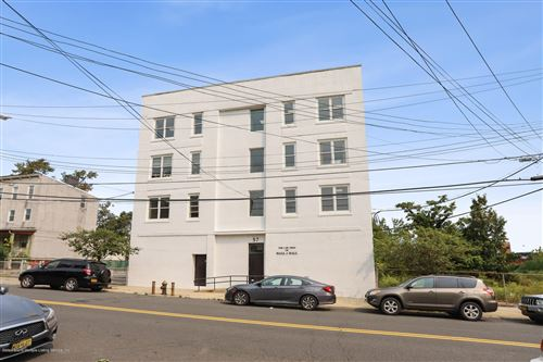 Photo of 57 Beach Street, Staten Island, NY 10304 (MLS # 1140639)