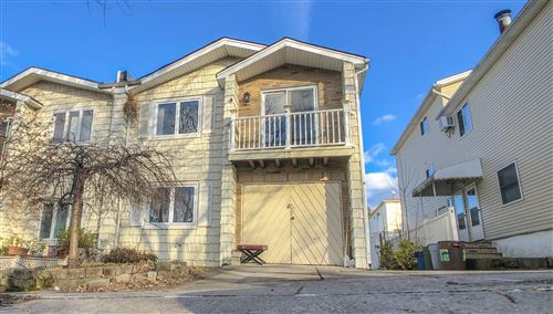 Photo of 35 Evan Place, Staten Island, NY 10312 (MLS # 1136640)