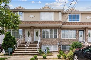 Photo of 10 Sprague Avenue, Staten Island, NY 10307 (MLS # 1129642)