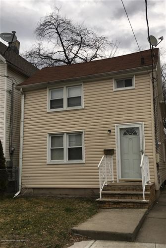 Photo of 79 Barker Street, Staten Island, NY 10310 (MLS # 1136647)