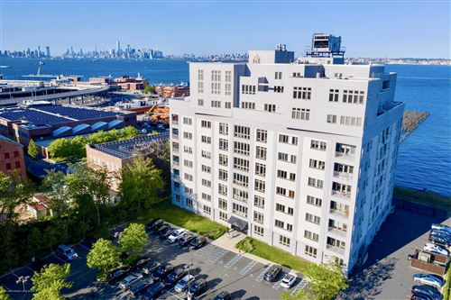 Photo of 90 Bay Street 5h Landing #5h, Staten Island, NY 10301 (MLS # 1140649)