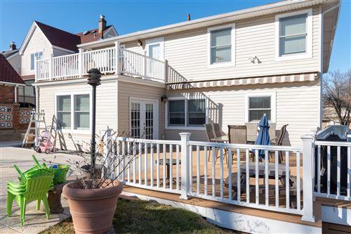 Photo of 206 Darlington Avenue, Staten Island, NY 10312 (MLS # 1136652)