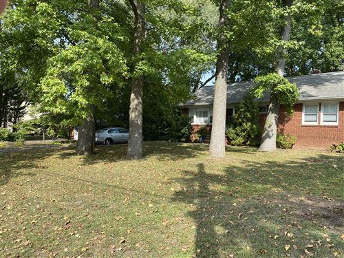Photo of 3651 Richmond Ave, Staten Island, NY 10312 (MLS # 1140653)