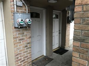 Photo of 1283 Bay A Street #A, Staten Island, NY 10305 (MLS # 1125659)