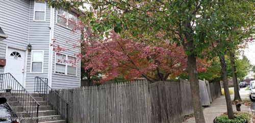 Photo of 337 Glen Avenue, Staten Island, NY 10301 (MLS # 1136663)
