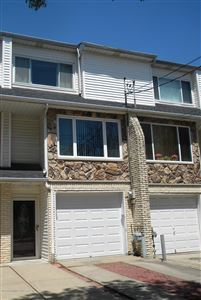 Photo of 175 Wirt Avenue, Staten Island, NY 10309 (MLS # 1128664)