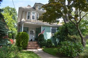 Photo of 325 Stanley Avenue, Staten Island, NY 10301 (MLS # 1129664)