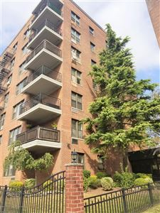 Photo of 145 Lincoln #2n Avenue, Staten Island, NY 10306 (MLS # 1132669)
