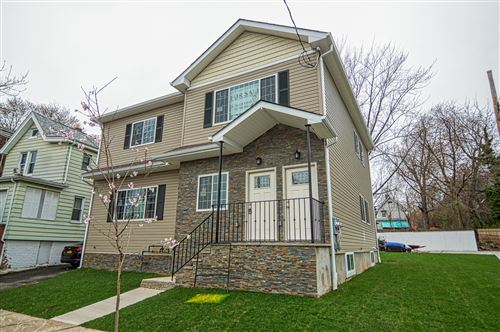 Photo of 6 Laforge Place, Staten Island, NY 10302 (MLS # 1136669)