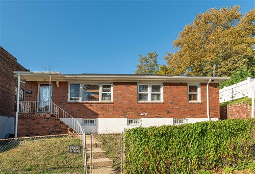 Photo of 37 Curtis Place, Staten Island, NY 10301 (MLS # 1141671)