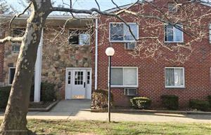 Photo of 19 Gadsen 2e Place #2e, Staten Island, NY 10314 (MLS # 1125689)