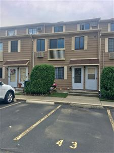 Photo of 185 Lamped Loop A #A, Staten Island, NY 10314 (MLS # 1133692)