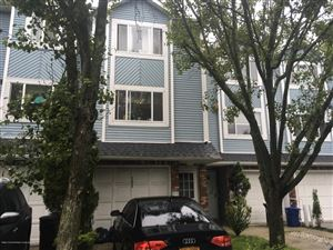 Photo of 153 Pembrook Loop, Staten Island, NY 10309 (MLS # 1129705)