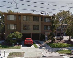 Photo of 3522d Amboy 2 Road #2, Staten Island, NY 10306 (MLS # 1117707)