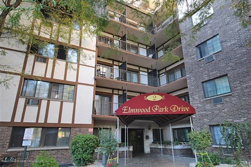 Photo of 2 Elmwood Park 704 Drive #704, Staten Island, NY 10314 (MLS # 1135709)