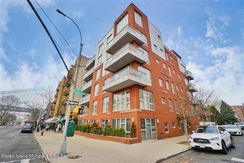 Photo of 10002 4th #5b Avenue, Brooklyn, NY 11209 (MLS # 1144717)