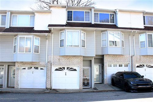Photo of 26 Regina Lane, Staten Island, NY 10312 (MLS # 1135722)