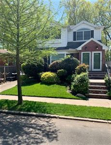 Photo of 88 Peter Ave, Staten Island, NY 10306 (MLS # 1128726)
