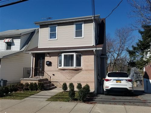 Photo of 1035 Victory Boulevard, Staten Island, NY 10301 (MLS # 1135728)
