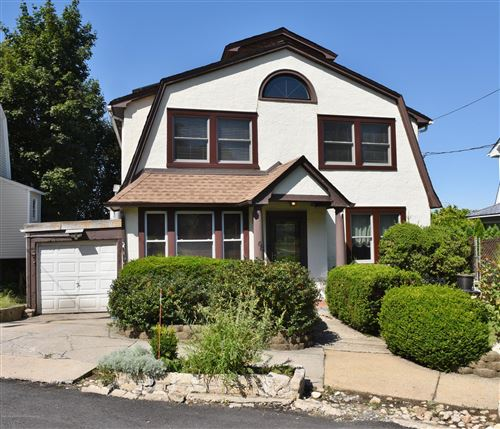 Photo of 55 Forthill Circle, Staten Island, NY 10301 (MLS # 1131735)