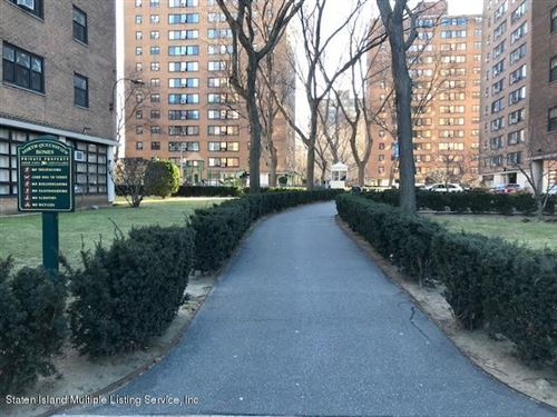 Photo of 33-65 14th 8c Street #8c, Queens, NY 11106 (MLS # 1134741)