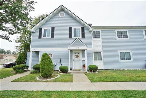 Photo of 549 Correll Avenue, Staten Island, NY 10309 (MLS # 1140741)