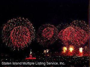 Photo of 10 Bay Street 5-L Landing #5-L, Staten Island, NY 10301 (MLS # 1123743)