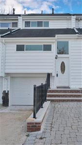 Photo of 59 Forest Green, Staten Island, NY 10312 (MLS # 1133746)