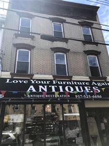 Photo of 638 Bay 2a Street #2a, Staten Island, NY 10304 (MLS # 1118769)