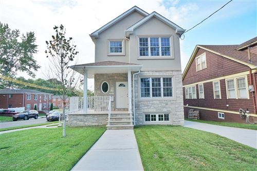 Photo of 23 Highmount Road, Staten Island, NY 10308 (MLS # 1133770)