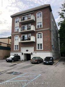 Photo of 2871 Amboy 204 Road #204, Staten Island, NY 10308 (MLS # 1133777)