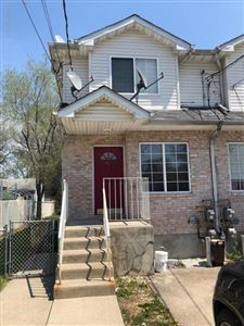 Photo of 67 Arlington A Avenue #A, Staten Island, NY 10303 (MLS # 1118778)