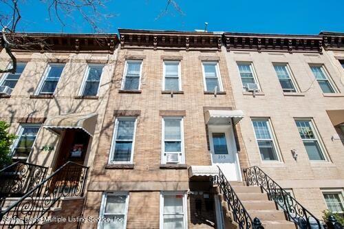 Photo of 205 29th Street, Brooklyn, NY 11232 (MLS # 1145781)