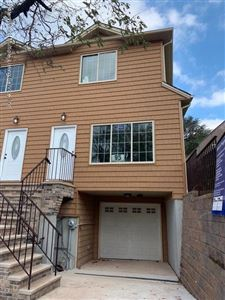 Photo of 95 Hewitt Avenue, Staten Island, NY 10301 (MLS # 1120783)
