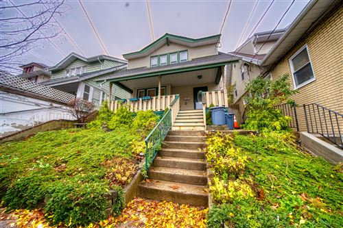 Photo of 546 Davis Avenue, Staten Island, NY 10310 (MLS # 1141785)