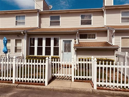 Photo of 17 Anita Street, Staten Island, NY 10314 (MLS # 1141789)