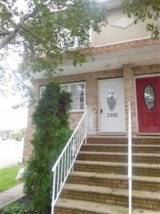 Photo of 7300 Amboy Road, Staten Island, NY 10307 (MLS # 1122790)