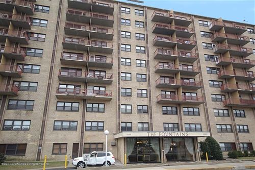 Photo of 1000 Clove 6c Road #6c, Staten Island, NY 10301 (MLS # 1136790)