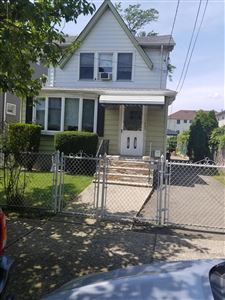 Photo of 251 Boundary Avenue, Staten Island, NY 10306 (MLS # 1130792)