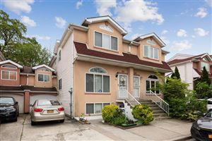 Photo of 63 Timber Ridge Drive, Staten Island, NY 10306 (MLS # 1128794)