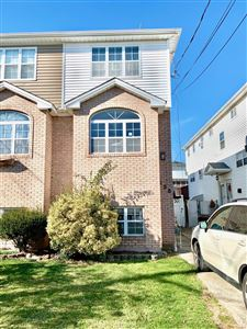 Photo of 235 Milton Avenue, Staten Island, NY 10306 (MLS # 1133795)
